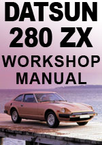 nissan e24 repair manual nissan urvan e24 service manual Nissan E26 Caravan